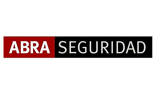 ABRA SEGURIDAD