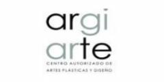 ARGI ARTE