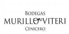 Bodegas Murillo Viteri
