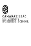 CAMARABILBAO
