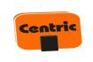 Centric Informática