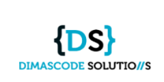 DIMASCODE SOLUTIONS