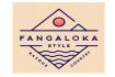 FANGALOKA
