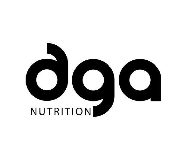 DGA NUTRITION