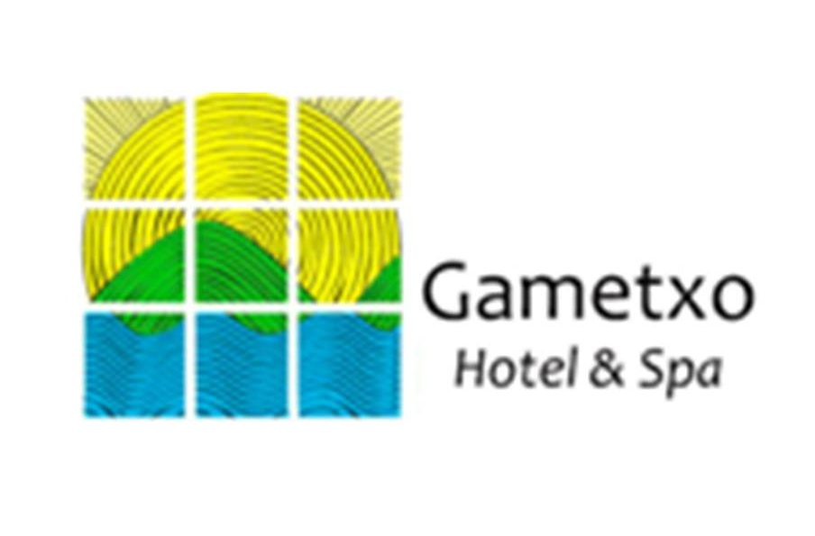GAMETXO HOTEL & SPA
