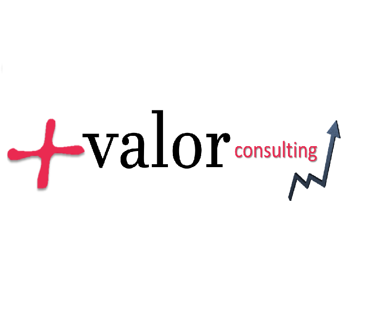 + Valor Consulting