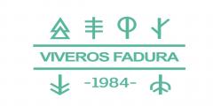 VIVEROS FADURA