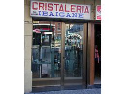 Cristalerias arrahona s&l fashions dress collection