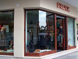 Ruiz Moda