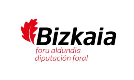 Departamento de desarrollo económico y territorial de Diputación De Bizkaia