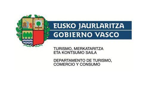 Dpto. de desarrollo económico y competitividad Gobierno vasco