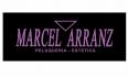 Peluquería Marcel Arranz