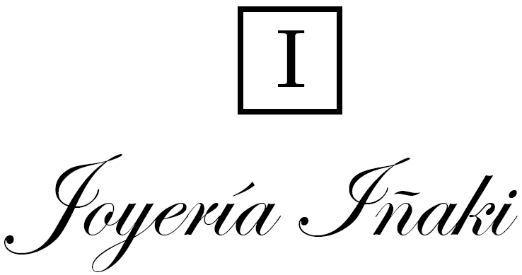 JOYERIA IÑAKI