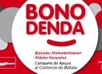 Bonodenda2015-327x109px-2