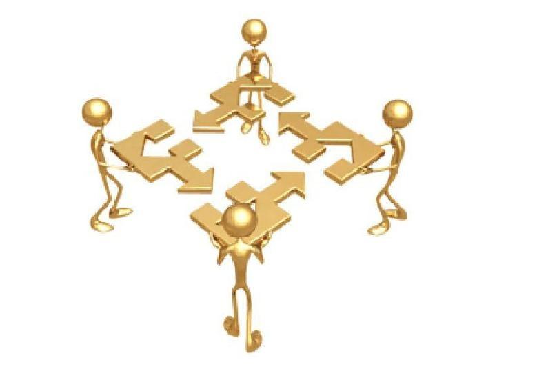La Asociación de Comercio, Hostelería y Servicios de Getxo