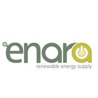 Logotipo_Enara_CNE