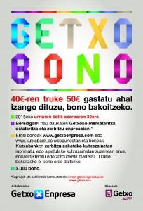 flyer_100x150 (eus)