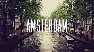 MISION COMERCIAL A AMSTERDAM