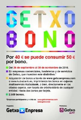 Getxo_bono_2016_flyer_CAST