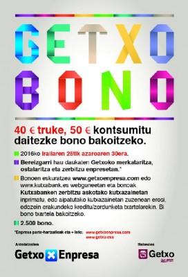 Getxo_bono_2016_flyer_EUSK