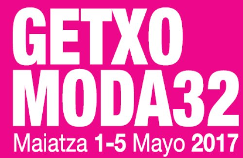 32nd GETXO FASHION: FASHION WEEK AND STYLING FROM GETXO