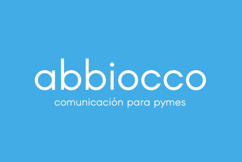 Acuerdo en materia de comunicacion a través de internet