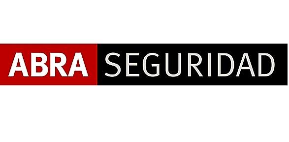 Acuerdo para instalación y/o mantenimiento de alarmas y sistemas de video vigilancia