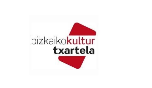 BIZKAIKO KULTUR TXARTELA '17
