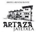 HOTEL ARTAZA