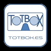 TOTBOX