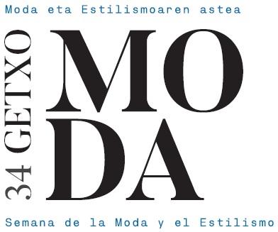 34. GETXO MODA: GETXOKO MODA ETA ESTILISMO ASTEA