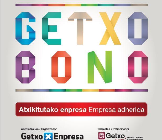 VIII GETXO BONO