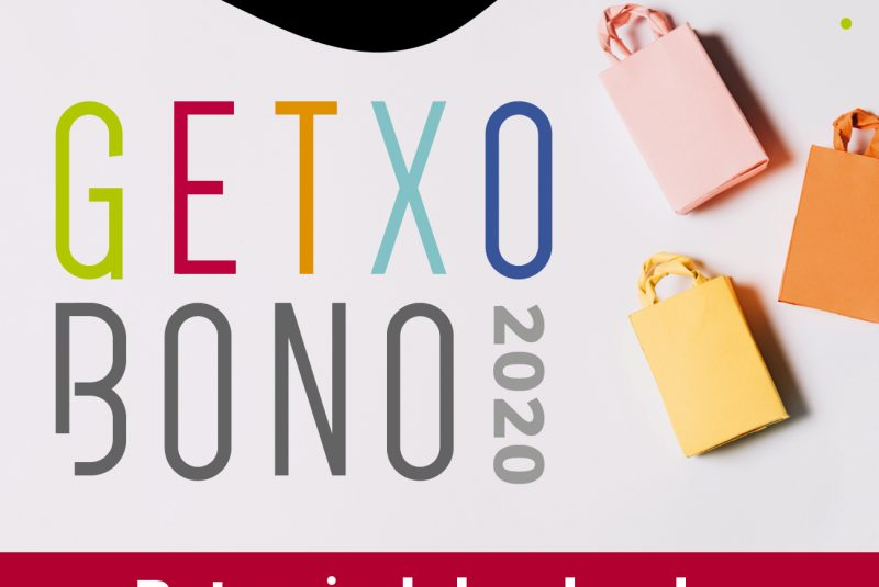 GETXO BONUA 2020