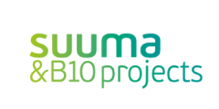 SUUMA & B10 PROJECTS