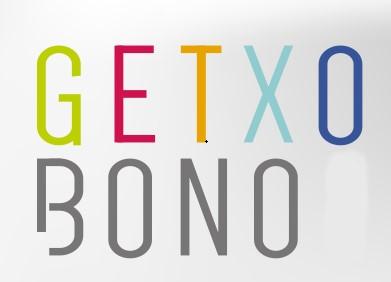 GETXO BONO 2021