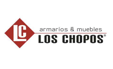 ARMARIOS LOS CHOPOS