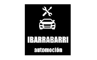 Automoción Ibarrabarri