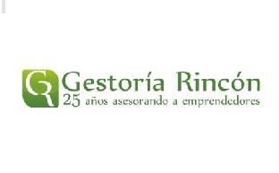 GESTORÍA RINCÓN