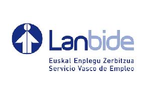 LANBIDE
