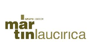 GRUPO ASESOR MARTÍN LAUCIRICA