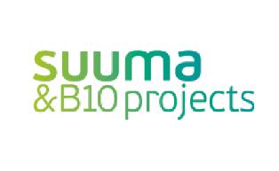SUUMA & B10 PROJECTS